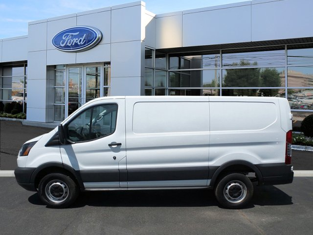 2018 Transit 250 Low Roof, Cargo Van #W20530P - photo 6