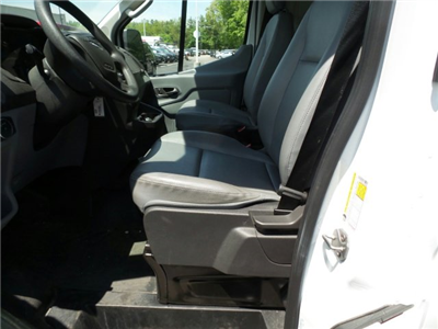 2018 Transit 250 Low Roof, Cargo Van #W20530P - photo 10