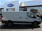 2018 Transit 250 Low Roof, Cargo Van #W20530P - photo 7