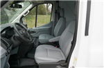 2018 Transit 150 Med Roof 4x2,  Empty Cargo Van #W20572S - photo 10