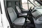 2018 Transit 150 Med Roof 4x2,  Empty Cargo Van #W20572S - photo 20