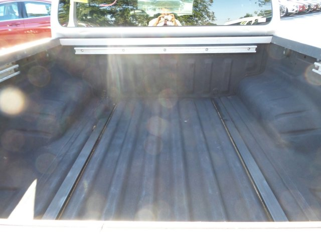 2011 Frontier Crew Cab,  Pickup #W20618P - photo 9