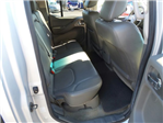 2011 Frontier Crew Cab,  Pickup #W20618P - photo 8