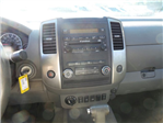 2011 Frontier Crew Cab,  Pickup #W20618P - photo 12
