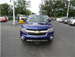 2015 Colorado Crew Cab 4x4,  Pickup #W20645P - photo 3