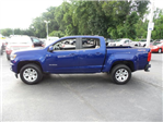 2015 Colorado Crew Cab 4x4,  Pickup #W20645P - photo 5