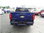 2015 Colorado Crew Cab 4x4,  Pickup #W20645P - photo 2