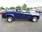 2015 Colorado Crew Cab 4x4,  Pickup #W20645P - photo 6