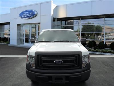 2014 F-150 Regular Cab 4x2,  Pickup #W20652P - photo 4