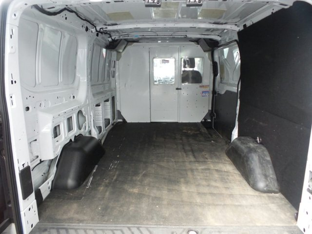 2015 Transit 150,  Empty Cargo Van #W20735P - photo 3