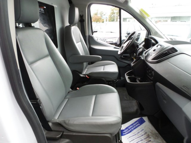2015 Transit 150,  Empty Cargo Van #W20735P - photo 8