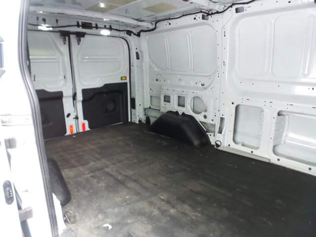 2015 Transit 150,  Empty Cargo Van #W20735P - photo 9