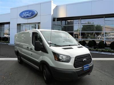 2015 Transit 150,  Empty Cargo Van #W20735P - photo 1