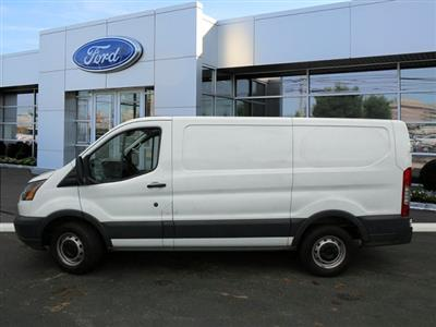 2015 Transit 150,  Empty Cargo Van #W20735P - photo 6