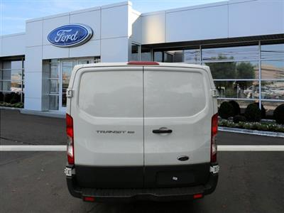 2015 Transit 150,  Empty Cargo Van #W20735P - photo 2