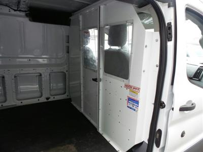 2015 Transit 150,  Empty Cargo Van #W20735P - photo 10