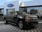 2015 Silverado 2500 Crew Cab 4x4,  Pickup #W20796S - photo 1