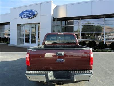 2010 F-250 Crew Cab 4x4,  Pickup #W20802P - photo 7