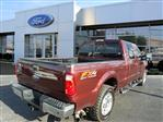 2010 F-250 Crew Cab 4x4,  Pickup #W20802P - photo 5