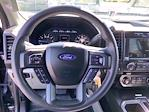 2017 Ford F-150 SuperCrew Cab 4x4, Pickup #W21349P - photo 21