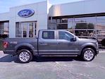 2017 Ford F-150 SuperCrew Cab 4x4, Pickup #W21349P - photo 7