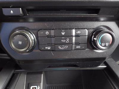 2018 Ford F-150 SuperCrew Cab 4x4, Pickup #W21379P - photo 14