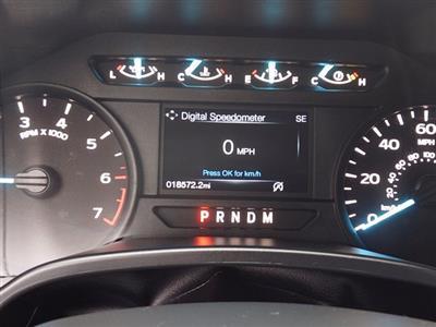2018 Ford F-150 SuperCrew Cab 4x4, Pickup #W21379P - photo 19