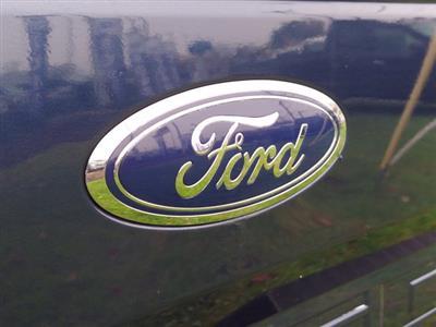 2018 Ford F-150 SuperCrew Cab 4x4, Pickup #W21379P - photo 28