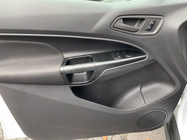 2017 Ford Transit Connect FWD, Empty Cargo Van #W21433P - photo 17