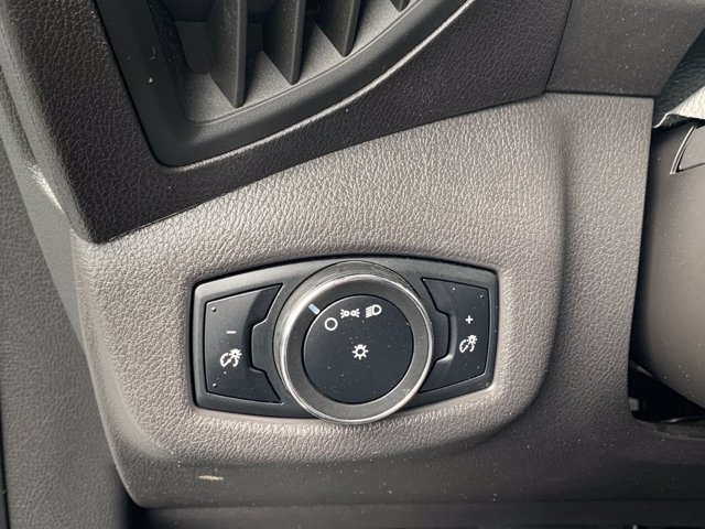 2017 Ford Transit Connect FWD, Empty Cargo Van #W21433P - photo 18