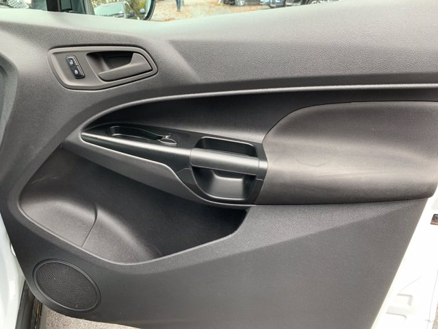 2017 Ford Transit Connect FWD, Empty Cargo Van #W21433P - photo 10