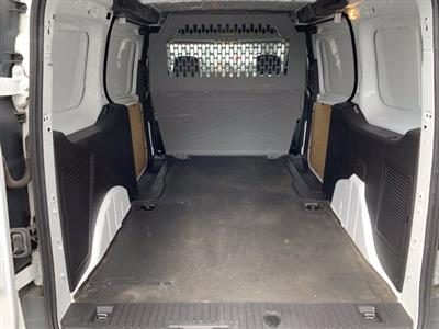 2017 Ford Transit Connect FWD, Empty Cargo Van #W21433P - photo 2
