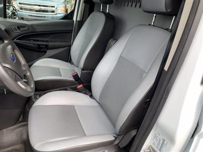 2017 Ford Transit Connect FWD, Empty Cargo Van #W21433P - photo 15