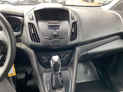 2017 Ford Transit Connect FWD, Empty Cargo Van #W21433P - photo 19