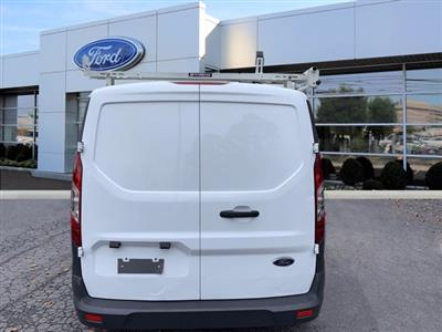 2017 Ford Transit Connect FWD, Empty Cargo Van #W21433P - photo 6