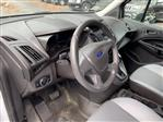2017 Ford Transit Connect FWD, Empty Cargo Van #W21433P - photo 16