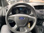 2017 Ford Transit Connect FWD, Empty Cargo Van #W21433P - photo 20