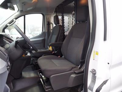 2019 Ford Transit 250 Low Roof RWD, Empty Cargo Van #W21437P - photo 16