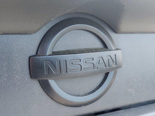 2019 Nissan Frontier Crew Cab 4x4, Pickup #W21525E - photo 29