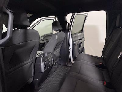 2016 Ford F-150 SuperCrew Cab 4x4, Pickup #W21558S - photo 26