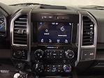 2016 Ford F-150 SuperCrew Cab 4x4, Pickup #W21558S - photo 32