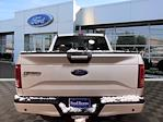 2016 Ford F-150 SuperCrew Cab 4x4, Pickup #W21558S - photo 6