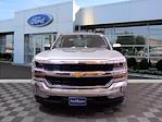 2017 Chevrolet Silverado 1500 Crew Cab 4x4, Pickup #W21567S - photo 6