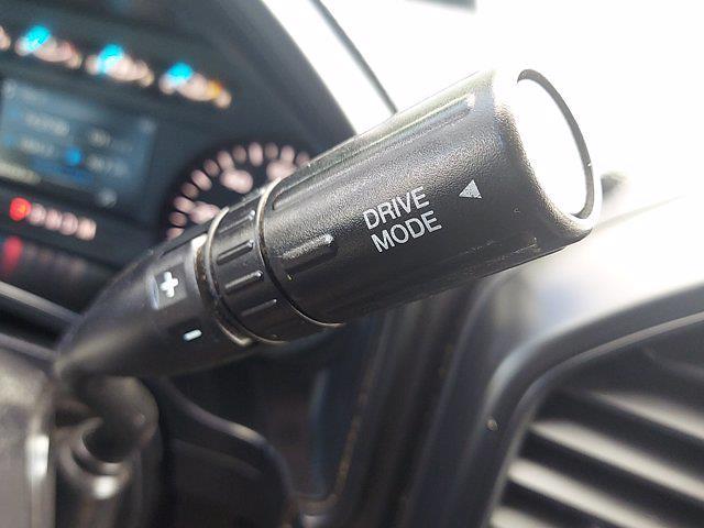 2018 Ford F-150 SuperCrew Cab 4x4, Pickup #W21594P - photo 14
