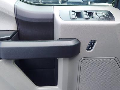 2018 Ford F-150 SuperCrew Cab 4x4, Pickup #W21594P - photo 12