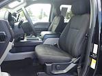2018 Ford F-150 SuperCrew Cab 4x4, Pickup #W21594P - photo 13