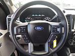 2018 Ford F-150 SuperCrew Cab 4x4, Pickup #W21594P - photo 18