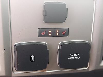 2018 Ford F-150 SuperCrew Cab 4x4, Pickup #W21607P - photo 11