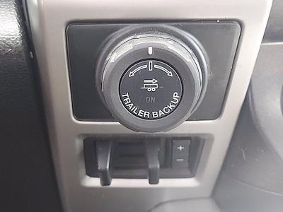 2018 Ford F-150 SuperCrew Cab 4x4, Pickup #W21607P - photo 26