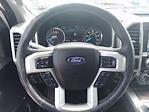 2018 Ford F-150 SuperCrew Cab 4x4, Pickup #W21607P - photo 21